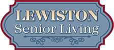 Logo of Lewiston Senior Living, Assisted Living, Lewiston, MN
