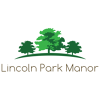 Logo of Lincoln Park Manor, Assisted Living, Lincoln, KS