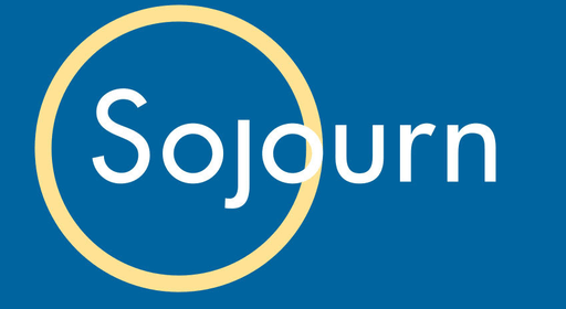 Logo of Sojourn Suites Westedge, Assisted Living, Mound, MN