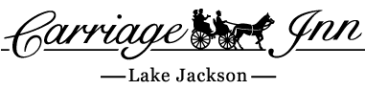 Logo of Carriage Inn Lake Jackson, Assisted Living, Lake Jackson, TX
