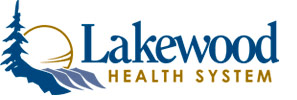 Logo of Lakewood Manor, Assisted Living, Staples, MN