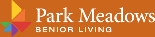 Logo of Park Meadows Senior Living, Assisted Living, Memory Care, Overland Park, KS