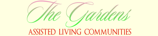 Logo of The Gardens at Hawkins, Assisted Living, Hawkins, TX
