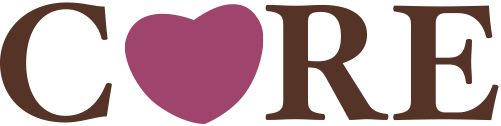 Logo of Bickford of Lafayette, Assisted Living, Lafayette, IN