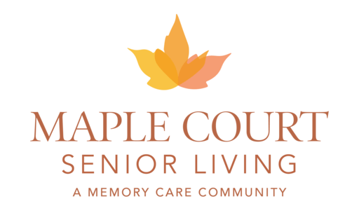 Logo of Maple Court, Assisted Living, Powell, TN