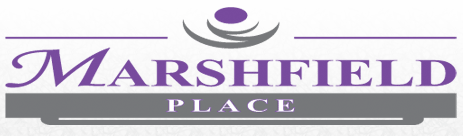 Logo of Marshfield Place, Assisted Living, Marshfield, MO