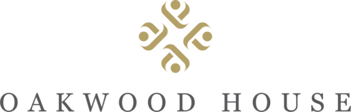 Logo of Oakwood House, Assisted Living, Marshall, TX