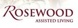Logo of Rosewood Retirement & Assisted Living, Assisted Living, Lafayette, LA