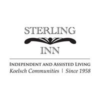 Logo of Sterling Inn, Assisted Living, Victorville, CA