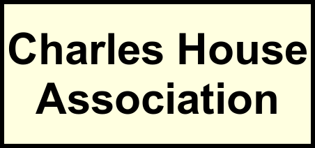 Logo of Charles House Association, Assisted Living, Chapel Hill, NC