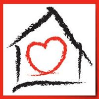 Logo of Elsie's Place Family Care Home, Assisted Living, Raleigh, NC