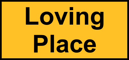 Logo of Loving Place, Assisted Living, Fairfield, CA