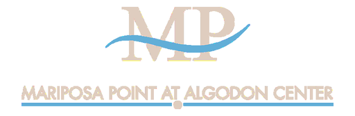 Logo of Mariposa Point at Algodon Center, Assisted Living, Phoenix, AZ