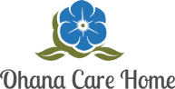 Logo of Ohana Care Home, Assisted Living, San Diego, CA