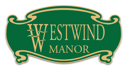Logo of Westwind Manor, Assisted Living, Franklin, NJ