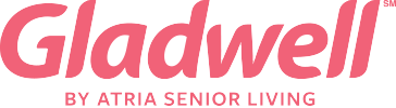 Logo of Gladwell Fort Myers, Assisted Living, Fort Myers, FL