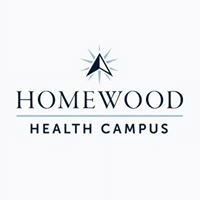 Logo of Homewood Health Campus, Assisted Living, Lebanon, IN