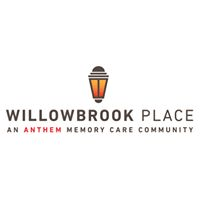 Logo of Willowbrook Place, Assisted Living, Memory Care, Littleton, CO