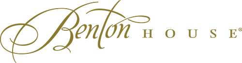 Logo of Benton House of Raymore, Assisted Living, Memory Care, Raymore, MO