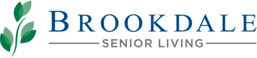 Logo of Brookdale Preston, Assisted Living, Dallas, TX