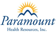 Logo of Paramount Senior Living at Middleburg Heights, Assisted Living, Middleburg Heights, OH