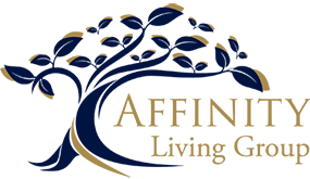 Logo of Springs of Catawba, Assisted Living, Hickory, NC