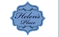 Logo of Helen's Place Assisted Living, Assisted Living, Kingman, AZ