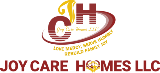 Logo of Joy Care Homes, Assisted Living, Champlin, MN