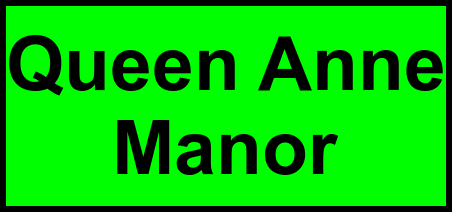 Logo of Queen Anne Manor, Assisted Living, Seattle, WA