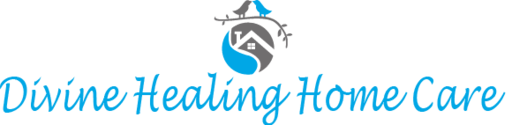 Logo of Divine Healing Home Care, Assisted Living, Maple Grove, MN