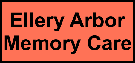 Logo of Ellery Arbor Memory Care, Assisted Living, Memory Care, Colleyville, TX