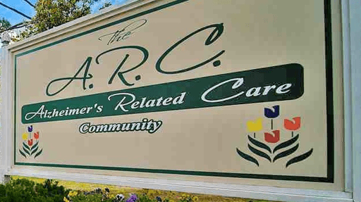 Logo of The Arc of Jacksonville, Assisted Living, Jacksonville, NC