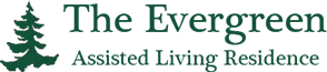 Logo of The Evergreen, Assisted Living, O Neill, NE