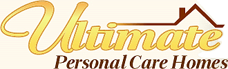 Logo of Ultimate Personal Care Homes, Assisted Living, Houston, TX