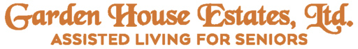 Logo of Garden House Estates, Assisted Living, Duluth, MN