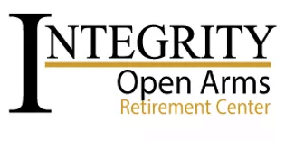Logo of Open Arms Retirement Center, Assisted Living, Raeford, NC