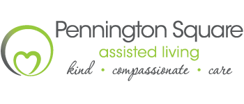 Logo of Pennington Square, Assisted Living, Monticello, IA