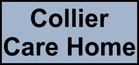 Logo of Collier Care Home, Assisted Living, Blue Springs, MO