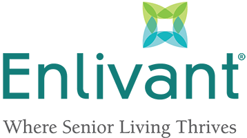 Logo of Northhaven Place, Assisted Living, Oklahoma City, OK