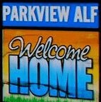 Logo of Parkview Assisted Living Facility, Assisted Living, Deland, FL