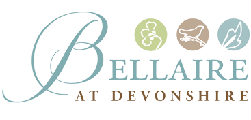 Logo of Bellaire at Devonshire, Assisted Living, Scott Depot, WV