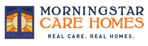 Logo of Morningstar Care Homes of Fredonia, Assisted Living, Fredonia, KS