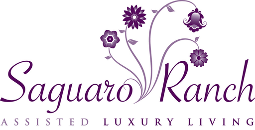 Logo of Saguaro Ranch Luxury Assisted Living, Assisted Living, Tucson, AZ