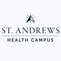 Logo of St. Andrews Health Campus, Assisted Living, Batesville, IN