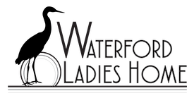 Logo of Waterford Ladies Home, Assisted Living, Blue Springs, MO