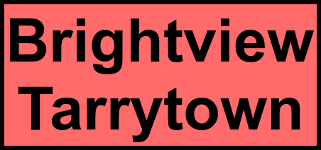 Logo of Brightview Tarrytown, Assisted Living, Tarrytown, NY