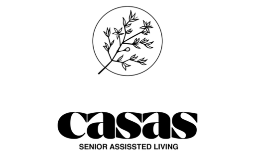 Logo of Casas Adobes Assisted Living, Assisted Living, Tucson, AZ