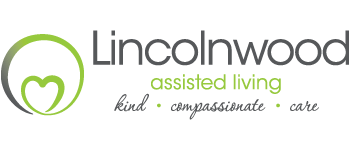 Logo of Lincolnwood, Assisted Living, Edgewood, IA