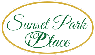Logo of Sunset Park Place, Assisted Living, Memory Care, Dubuque, IA