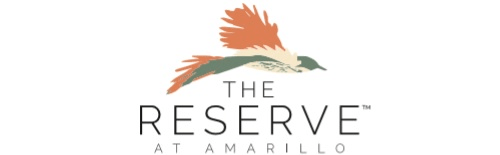Logo of The Reserves at Amarillo, Assisted Living, Amarillo, TX
